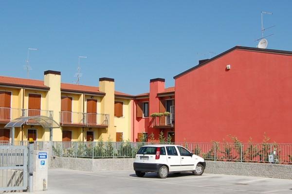 sanmartinoba-residenziale-02AED49E87-E426-24DD-1068-C1D7D53A73B9.jpg