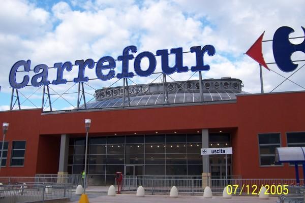 carrefour-siracusa-062A325D24-5F37-9AD4-F8EB-5B727CB956A9.jpg