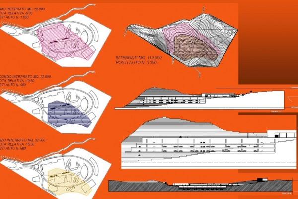 labaronessa-07AC75D96F-5CA7-0305-D627-8FAA9F0FBB72.jpg
